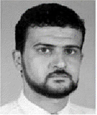 أبو أنس الليبي