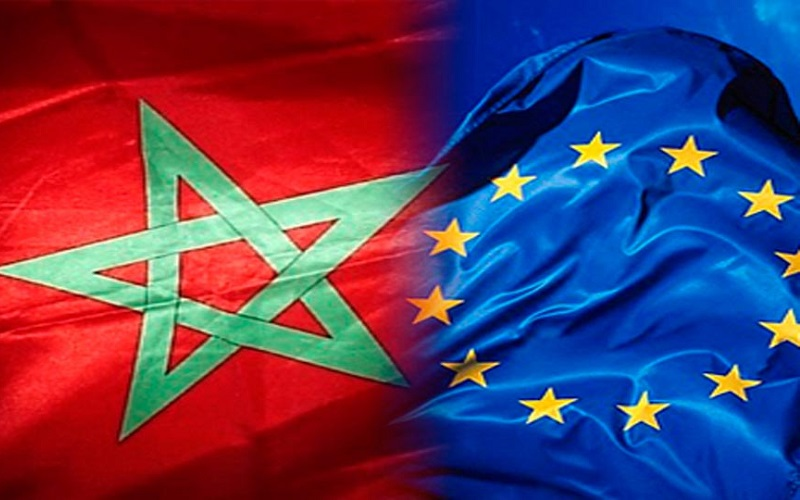 حذف المغرب من قائمة الدول المسموح لمواطنيها بالسفر إلى الاتحاد الأوروبي
