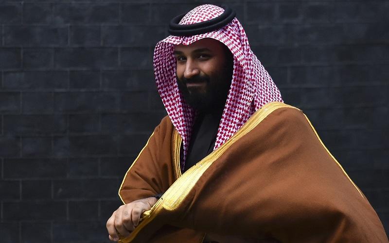 إجرام نيويورك تايمز تفضح كيف خطط ولي العهد السعودي لاغتيال شخصيات