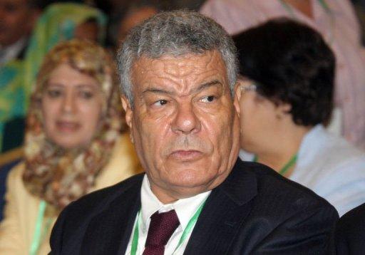 Saidani