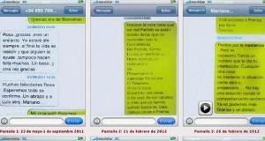 sms-Rajoy-Barcena
